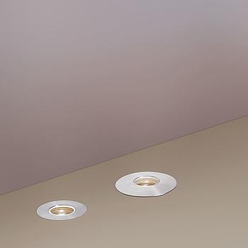 Уличные светильники светодиодные купить в Спб, LED