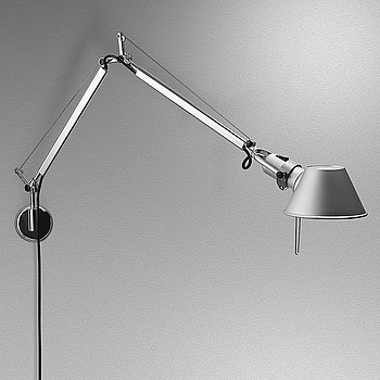 Tolomeo Mini Wall LED Artemide