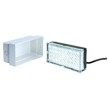 Светильник SLV LED TILE PS1011161