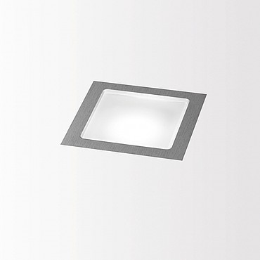 Светильник Delta Light LEDS GO IN FORTE PS1024095