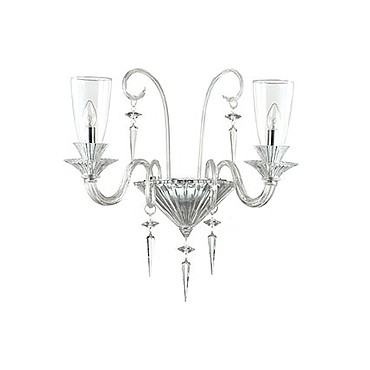 Бра Ideal Lux Beethoven AP2 PS1020257