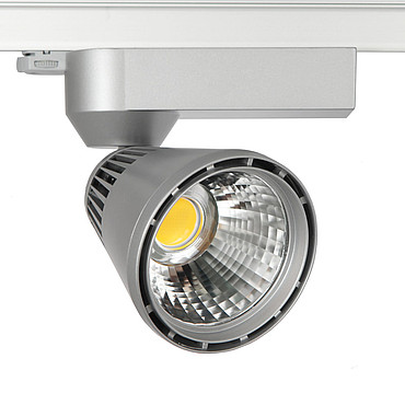 Светильник Lival Lean Track LED PS1020538
