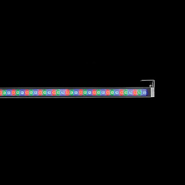 Светильник Ares Arcadia1240 RGB Power LED PS1026408