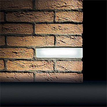 Светильник Simes BRICK LIGHT WALL RECESSED PS1026868