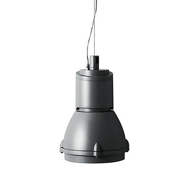 Светильник Simes FOCUS SUSPENSION PS1026913