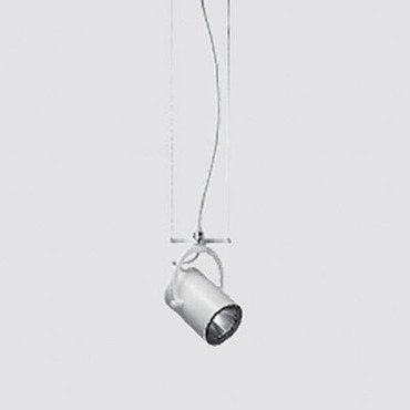 Светильник iGuzzini 4ward Pendant PS1032671