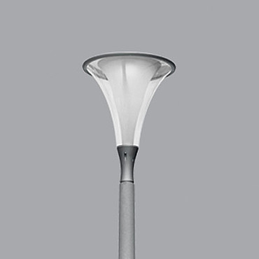 Светильник iGuzzini Fiamma Pole-top PS1032824