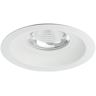 Светильник ForaLED Downlight 220 PS1036677