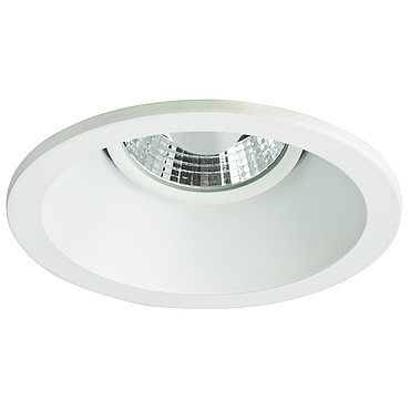 Светильник ForaLED Downlight HIT PS1036676
