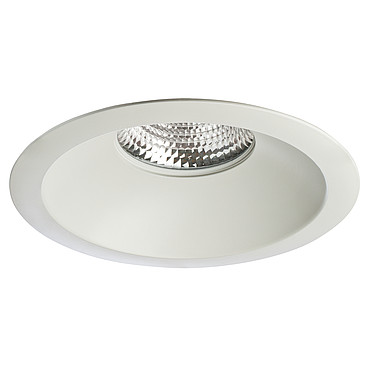 Светильник ForaLED Downlight PRO PS1036679