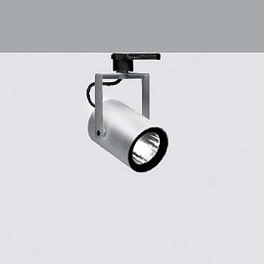 Светильник iGuzzini Front Light PS1032660