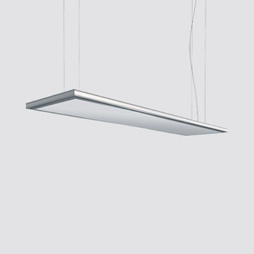 Светильник iGuzzini iPlan Pendant rectangular PS1032702