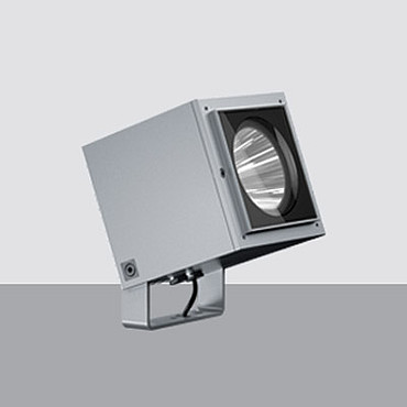 Прожектор iGuzzini MultiPro wall mounted PS1032932