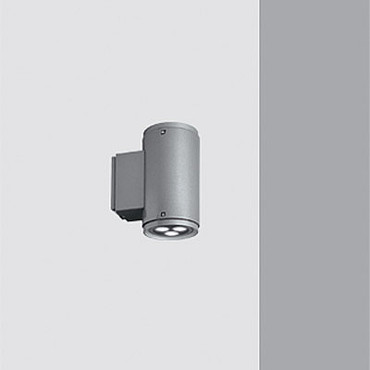 Светильник iGuzzini iRoll 65 Ceiling/wall-mounted PS1032950
