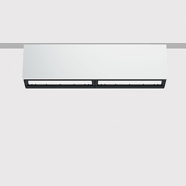 Светильник iGuzzini Laser Blade XS Wall Washer PS1032419