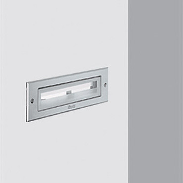 Светильник iGuzzini Ledplus Stainless steel frame linear PS1033026