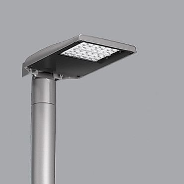 Светильник iGuzzini Street Pole-top PS1032879