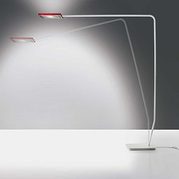 Торшер Artemide 90° Office PS1037236