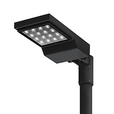 Светильник Artemide Cefiso Pole PS1037270