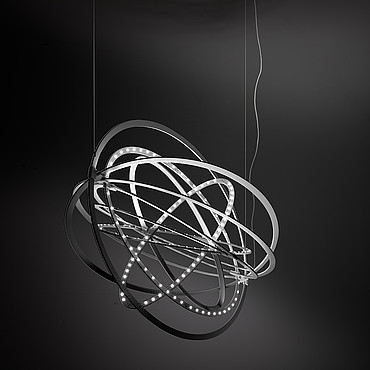 Подвес Artemide Copernico suspension PS1037284