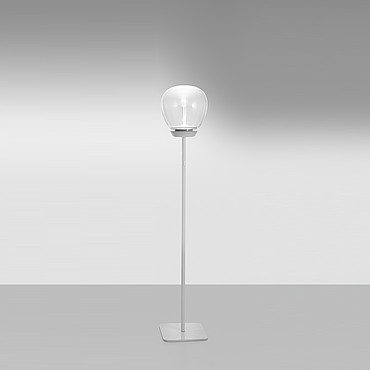 Светильник Artemide Empatia floor PS1036862