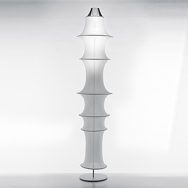 Светильник Artemide Falkland Floor PS1036887