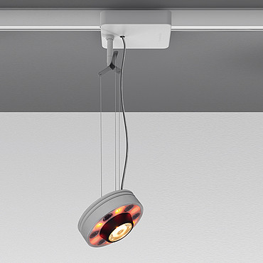 Светильник Artemide LoT RGB white- Suspension track PS1036985