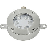 POND LED LUG