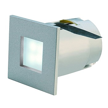 MINI FRAME LED SLV