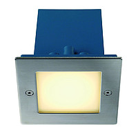 FRAME OUTDOOR LED SLV