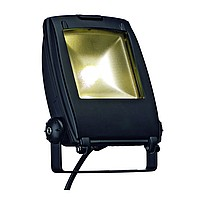 LED FLOOD LIGHT SLV