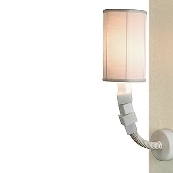 AMARCORD Lamp International