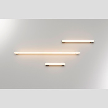 MEA Wall / Ceiling Kaia Lighting