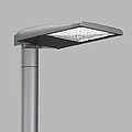 iGuzzini Street Pole-top