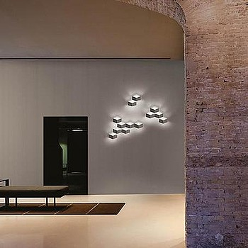 Fold Surface Vibia