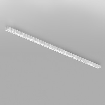 Calipso Linear stand alone Artemide