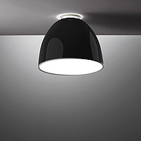 Nur Gloss mini Led Artemide