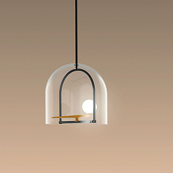 Yanzi Suspension Artemide