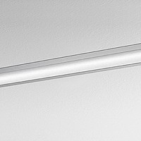 Светильник Java Linear System - Wall Washer Artemide